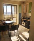 Купить квартиру ул. Астана Кесаева
