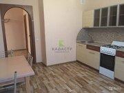 2-к квартира, 76.7 м, 2/10 эт., Купить квартиру в Нижнем Новгороде, ID объекта - 333407467 - Фото 5