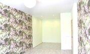 Продам 2к на б-ре Кедровый, 6, Купить квартиру в Кемерово, ID объекта - 329049801 - Фото 6
