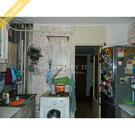 2 455 000 Руб., Продажа двухкомнатной квартиры по ул. Кольцевой, Купить квартиру в Уфе, ID объекта - 333415803 - Фото 7