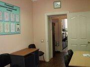 Продажа квартиры, Кемерово, Ул. Черняховского, Купить квартиру в Кемерово, ID объекта - 318350996 - Фото 5