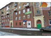 Продажа квартиры, Кемерово, Севостопольская, Купить квартиру в Кемерово, ID объекта - 325105518 - Фото 2