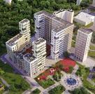 Купить квартиру ул. Тайнинская