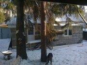 Продажа дома, Улан-Удэ, Санаторно-детский дом, Купить дом в Улан-Удэ, ID объекта - 504570576 - Фото 10