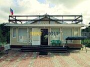 Аренда дома посуточно, Снять дом на сутки в Санкт-Петербурге, ID объекта - 502181077 - Фото 1