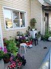 Продаю 1 комнатную квартиру, Иркутск, проезд Талалихина, 34, Купить квартиру в Иркутске, ID объекта - 330760389 - Фото 4