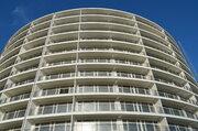 170 000 $, 2 ком апартаменты в Приморском парке в Ялте, на берегу моря, Купить квартиру в Ялте, ID объекта - 332879495 - Фото 4