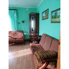 Продаётся благоустроенный дом ул. Шевченко, Купить дом в Улан-Удэ, ID объекта - 504614868 - Фото 9