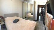 3-к квартира на Коллективной 37 за 2.35 млн руб, Купить квартиру в Кольчугино, ID объекта - 333695920 - Фото 12
