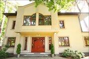 2 300 000 €, Продажа дома, Vidus prospekts, Купить дом Юрмала, Латвия, ID объекта - 501858372 - Фото 2