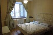 Продам 3-х комнатную квартиру, Купить квартиру в Москве, ID объекта - 324568049 - Фото 6