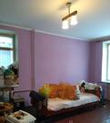 Купить квартиру Виндавский пр-кт.