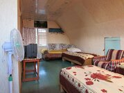 Сочи 80 метров до моря Комната отдыхающим, Снять комнату на сутки в Сочи, ID объекта - 700057490 - Фото 3