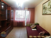 Купить квартиру Коминтерновский
