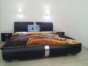 Продажа дома, Сочи, Ул. Юбилейная, Купить дом в Сочи, ID объекта - 504140730 - Фото 34