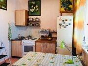 Продам 1 ком.кв. 41 кв.м. мкрн Рекинцо-2, д.3, Купить квартиру в Солнечногорске, ID объекта - 316018973 - Фото 3
