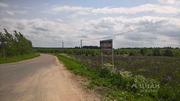 Купить земельный участок в Селинском