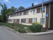 1 199 000 Руб., 1-к в новом доме 2014 с ремонтом, Купить квартиру в Оренбурге, ID объекта - 315871887 - Фото 10