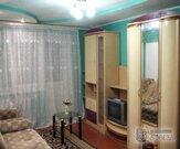 Снять квартиру посуточно ул. Кольцовская, д.58