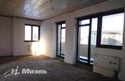 Продажа дома, Купить дом в Москве, ID объекта - 502659186 - Фото 3