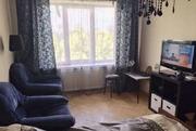 Снять квартиру в Белебеевском районе