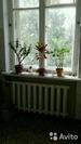 1 450 000 Руб., 3-к квартира, 63 м, 3/3 эт., Купить квартиру в Семилуках, ID объекта - 336792898 - Фото 1