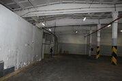 Складское помещение 2312 кв м на Вольском тракте, Аренда склада в Саратове, ID объекта - 900491737 - Фото 14