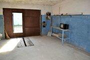 Продам гараж, Купить гараж, машиноместо, паркинг в Балабаново, ID объекта - 400049564 - Фото 2
