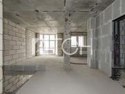 3-комн. квартира, Мытищи, ул Стрелковая, 8, Купить квартиру в Мытищах, ID объекта - 333289136 - Фото 8