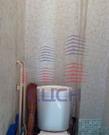 Продажа квартиры, Кемерово, Ул. Институтская, Купить квартиру в Кемерово, ID объекта - 335615717 - Фото 8