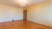 Купить квартиру в Череповце