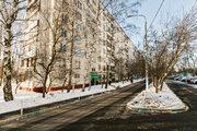 Maxrealty24 Героев Панфиловцев 9, Снять квартиру на сутки в Москве, ID объекта - 325523043 - Фото 22