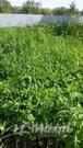 Продажа участка, Люберцы, Люберецкий район, Улица СНТ Зеленая Зона, Купить земельный участок в Люберцах, ID объекта - 202179495 - Фото 2