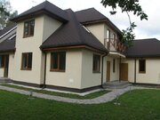 250 000 €, Продажа дома, Tirzas iela, Купить дом Юрмала, Латвия, ID объекта - 502058249 - Фото 2