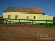 Купить дом ул. Лесная