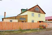 Купить дом ул. Новошахтовая