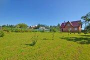 Жилой дом в Волоколамске, Купить дом в Волоколамске, ID объекта - 504146967 - Фото 17