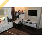 3 комнатная квартира по ул. Достоевского 29, Купить квартиру в Уфе, ID объекта - 333086812 - Фото 7