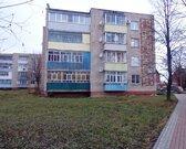 Купить квартиру ул. Лыскина