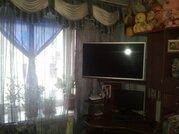 Продажа комнаты, Курган, Ул. Дзержинского, Купить комнату в Кургане, ID объекта - 701172356 - Фото 1