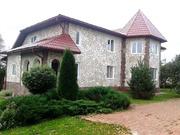 Продажа дома, Берюлево, Наро-Фоминский район, Берюлево деревня дом 8