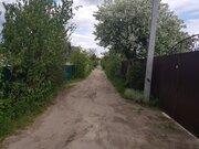 Продажа дома, Тюмень, Не выбрано, Купить дом в Тюмени, ID объекта - 504388362 - Фото 35