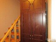 Продам 1 комн двухуровневую квартиру, Купить квартиру в Рязани, ID объекта - 329427949 - Фото 5