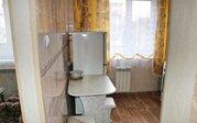 Сдам 2 комнатную квартиру на Красной 16, Снять квартиру в Кемерово, ID объекта - 330879457 - Фото 5