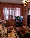 Наро-Фоминск Ленина 27а, Купить квартиру в Наро-Фоминске, ID объекта - 333584101 - Фото 8