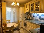 Продажа 3-х комнатной квартиры, Продажа квартир по аукциону в Москве, ID объекта - 332244525 - Фото 10