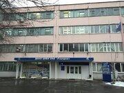 Продается здание в г. Подольск, Продажа офисов в Подольске, ID объекта - 601483905 - Фото 3