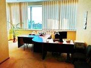Аренда офиса, м. Авиамоторная, Ул. Авиамоторная, Аренда офисов в Москве, ID объекта - 601272241 - Фото 3