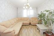 Купить квартиру ул. Мира