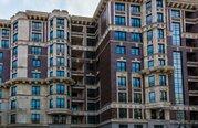 "31 000 000 Руб., ЖК ""Royal House on Yauza""- 99,3 кв.м, 6этаж, 7 секция, Купить квартиру в Москве, ID объекта - 319552576 - Фото 4"